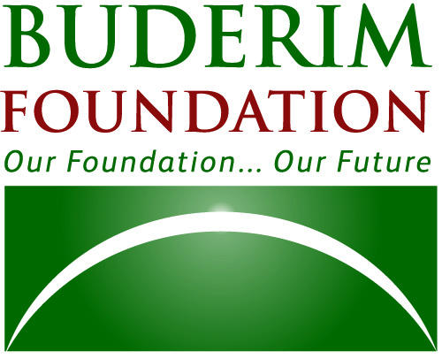 Buderim Foundation