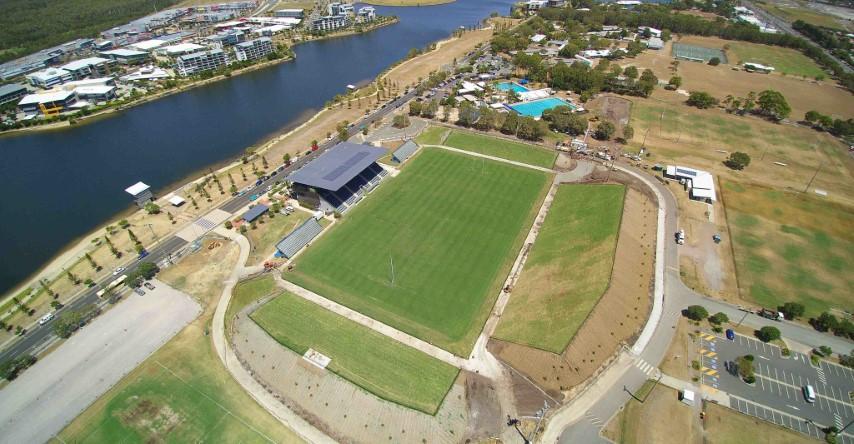 Sunshine Coast Stadium_1