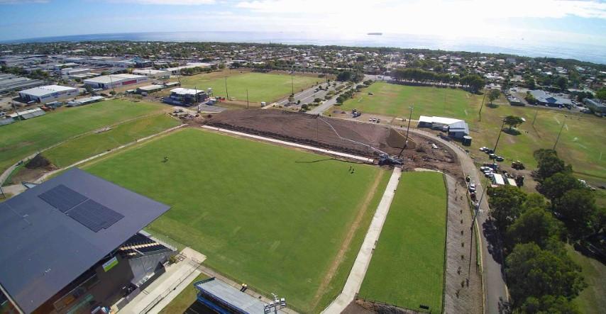 Sunshine Coast Stadium_3